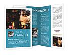 0000076030 Brochure Templates