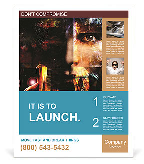 0000076030 Poster Template