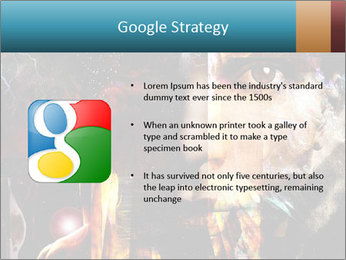 0000076030 PowerPoint Templates - Slide 10