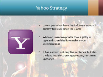 0000076030 PowerPoint Templates - Slide 11