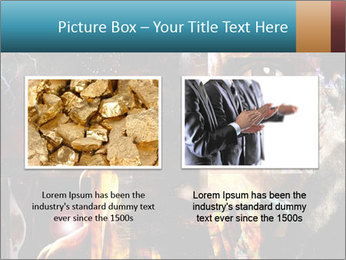 0000076030 PowerPoint Template - Slide 18