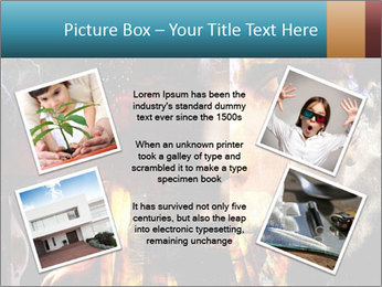 0000076030 PowerPoint Template - Slide 24