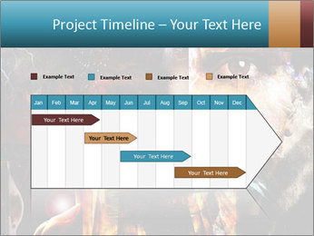 0000076030 PowerPoint Templates - Slide 25