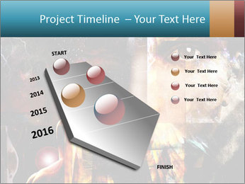 0000076030 PowerPoint Template - Slide 26