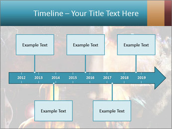 0000076030 PowerPoint Templates - Slide 28