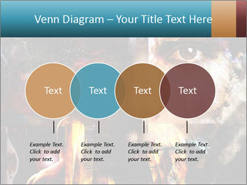 0000076030 PowerPoint Templates - Slide 32