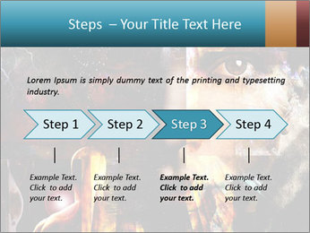 0000076030 PowerPoint Template - Slide 4
