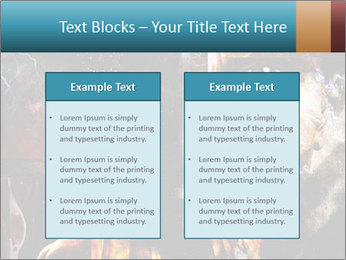 0000076030 PowerPoint Templates - Slide 57