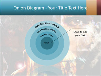 0000076030 PowerPoint Templates - Slide 61