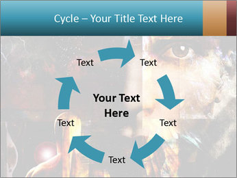 0000076030 PowerPoint Templates - Slide 62