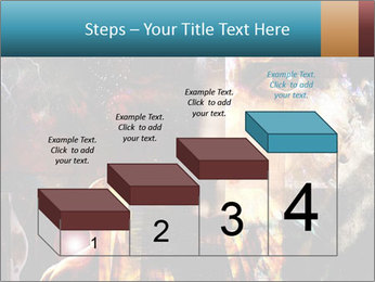 0000076030 PowerPoint Template - Slide 64