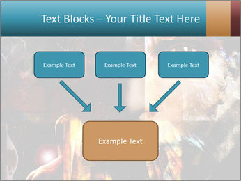 0000076030 PowerPoint Templates - Slide 70