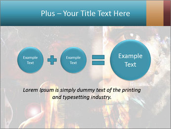 0000076030 PowerPoint Template - Slide 75