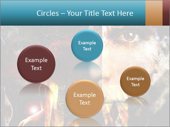 0000076030 PowerPoint Templates - Slide 77