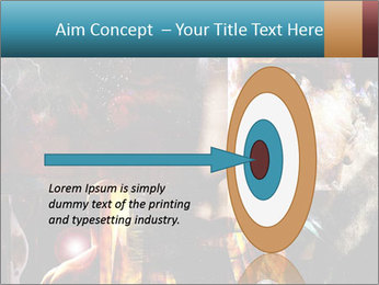 0000076030 PowerPoint Template - Slide 83