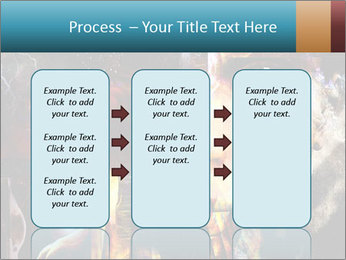 0000076030 PowerPoint Templates - Slide 86