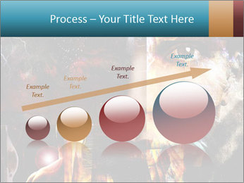 0000076030 PowerPoint Templates - Slide 87