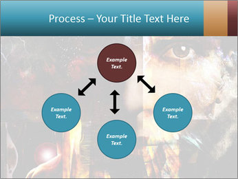0000076030 PowerPoint Templates - Slide 91