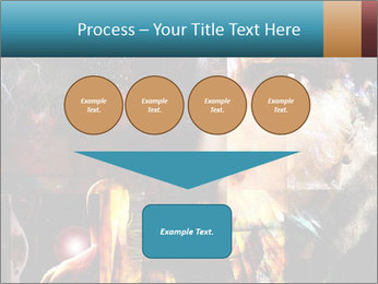 0000076030 PowerPoint Template - Slide 93