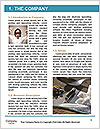 0000076030 Word Templates - Page 3