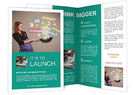 0000076031 Brochure Templates