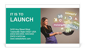 0000076031 Business Card Templates