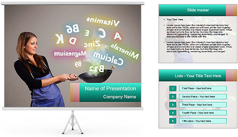 0000076031 PowerPoint Template