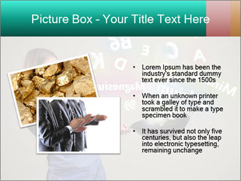 0000076031 PowerPoint Template - Slide 20