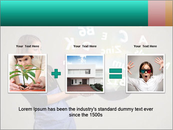0000076031 PowerPoint Template - Slide 22