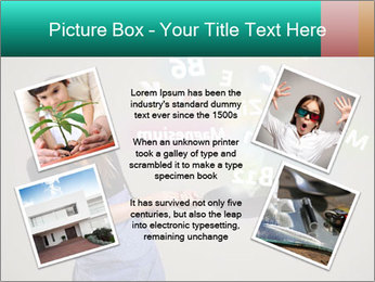 0000076031 PowerPoint Template - Slide 24