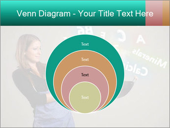 0000076031 PowerPoint Template - Slide 34