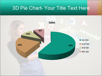0000076031 PowerPoint Template - Slide 35