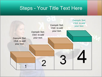 0000076031 PowerPoint Template - Slide 64