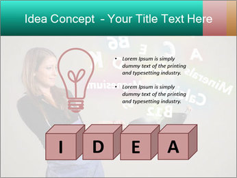 0000076031 PowerPoint Template - Slide 80