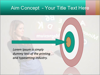 0000076031 PowerPoint Template - Slide 83