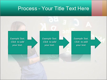 0000076031 PowerPoint Template - Slide 88