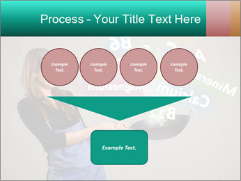 0000076031 PowerPoint Template - Slide 93