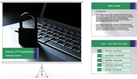 0000076032 PowerPoint Template