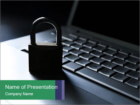 0000076032 PowerPoint Templates