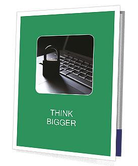0000076032 Presentation Folder