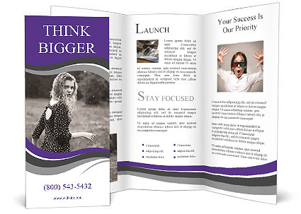 0000076033 Brochure Template