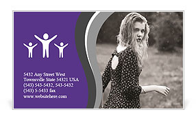 0000076033 Business Card Templates