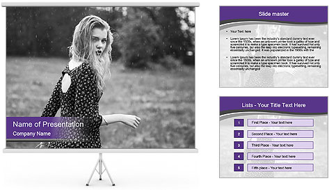 0000076033 PowerPoint Template