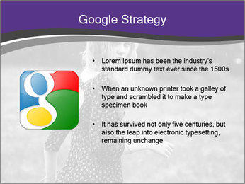 0000076033 PowerPoint Template - Slide 10