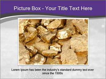 0000076033 PowerPoint Template - Slide 15