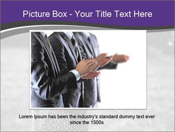 0000076033 PowerPoint Template - Slide 16