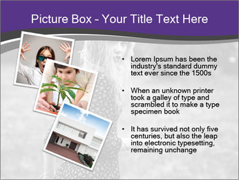 0000076033 PowerPoint Template - Slide 17