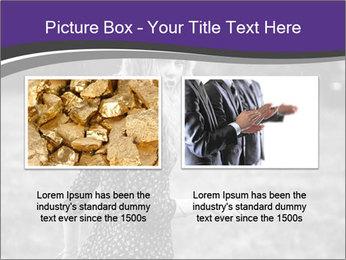 0000076033 PowerPoint Template - Slide 18