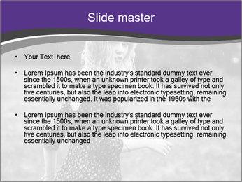 0000076033 PowerPoint Template - Slide 2