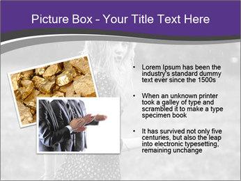 0000076033 PowerPoint Template - Slide 20